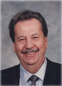 Joachim KINDERMANN