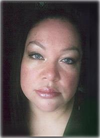 Laurelle SINGER