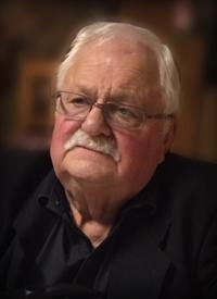 Peter DOONANCO