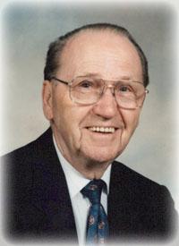 George ELASCHUK