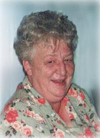Shirley Rose MOORE