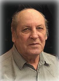 Albert KALYNCHUK