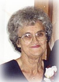 Lily ROSYCHUK