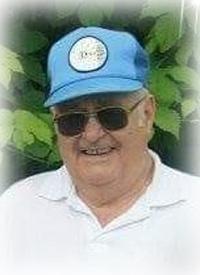Bernie MARCHAND