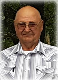 Steve Smilar