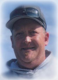 Randy DENMAN