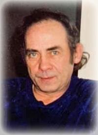 Dennis Sr. HUDY