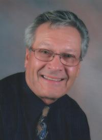 Ernest TRYNCHUK