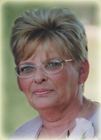 Carol KADUTSKI