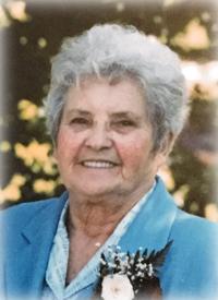 Noella CHARTIER