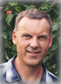 Tom Starosielski