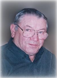 Peter HLADUNEWICH