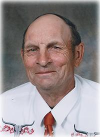 Alec BARABASH