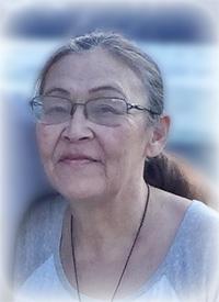 Beatrice CARDINAL