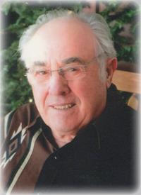 Mike ROGOZA