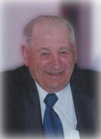 Paul MISIK