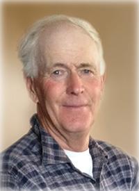 Jack LAWTON