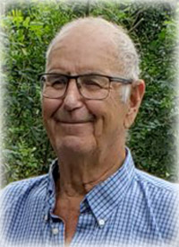 Roger J.J. CHAMPAGNE
