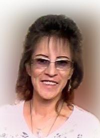 Trudy STEINHAUER