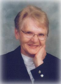 Nancy MYSHANIUK