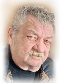 Bill KURYLIW