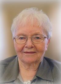 Lillian FUYARCHUK