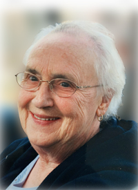 Lillian VALLEE