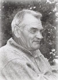 Leonard NEUMEIER