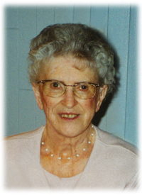 Annette MAGDIAK