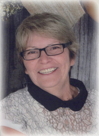 Donna HOULE