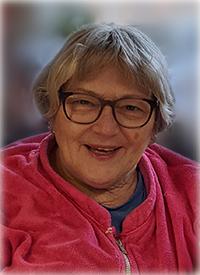 Evie PYSYK