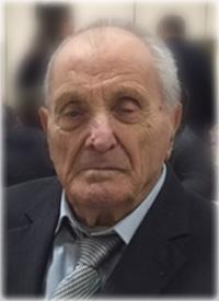 Bill ROGOZA