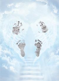 Baby Tysjoan  McGILVERY GADWA JR.
