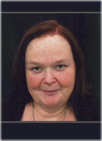 Karen DROLET